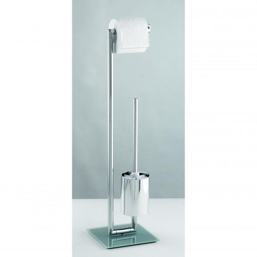 Kit in piedi per il WC Style