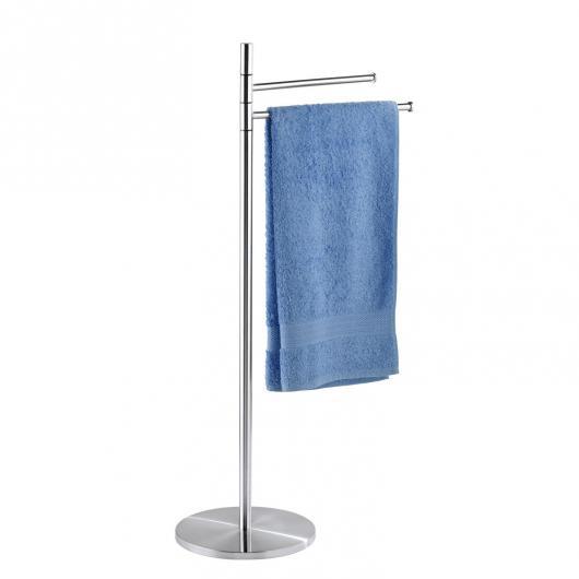 Porta ascigamani 2 bracci Pieno