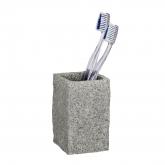 Vaso higiene dental Granito