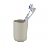 Contenitore per spazzolino da denti Brasil