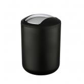 Cubo spazzatura coperchio flessibile Brasil, S