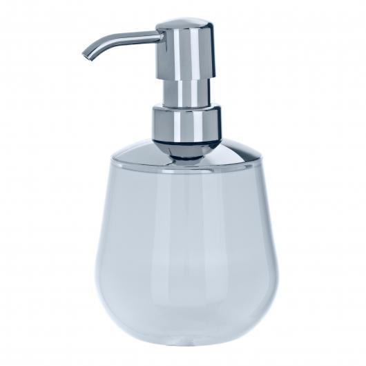 Dosificador jabón Monaco