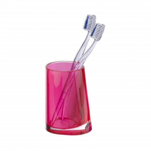 Vaso higiene dental Paradise