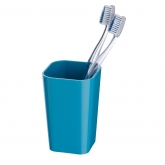 Vaso higiene dental Candy