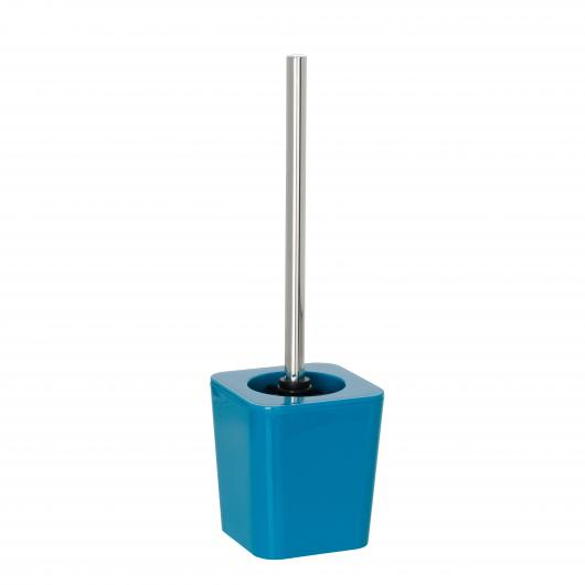 Brosse WC Candy