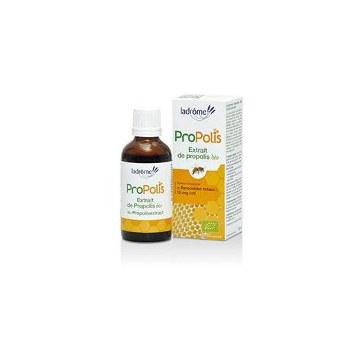 Extrait de propolis Ladrôme, 50 ml
