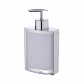 Dosificador jabón Bristol