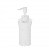 Dosificador jabón Vetto