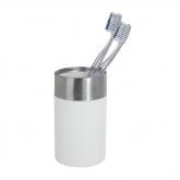 Vaso higiene dental Creta