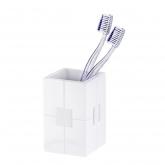 Contenitore per spazzolino da denti Houston