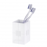 Vaso higiene dental Houston