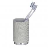 Contenitore per spazzolino da denti Tundra