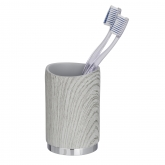 Vaso higiene dental Tundra