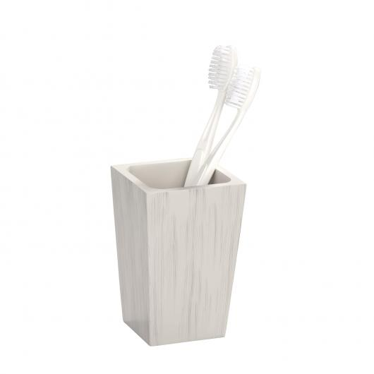 Vaso higiene dental Milos