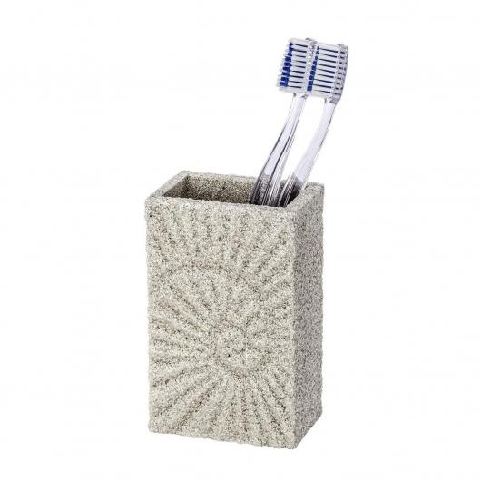 Vaso higiene dental Fossil