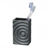 Vaso higiene dental Signs