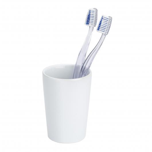 Contenitore per spazzolino da denti Coni