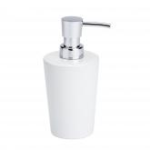 Dispensador de jabón Coni