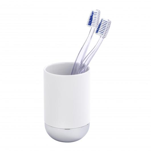 Vaso higiene dental Melfi