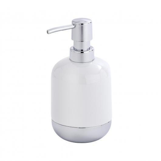 Dosificador jabón Melfi