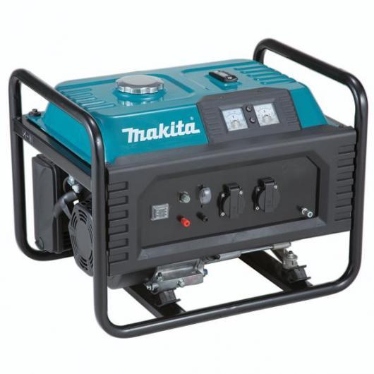 Generador 2.8 kVa Makita