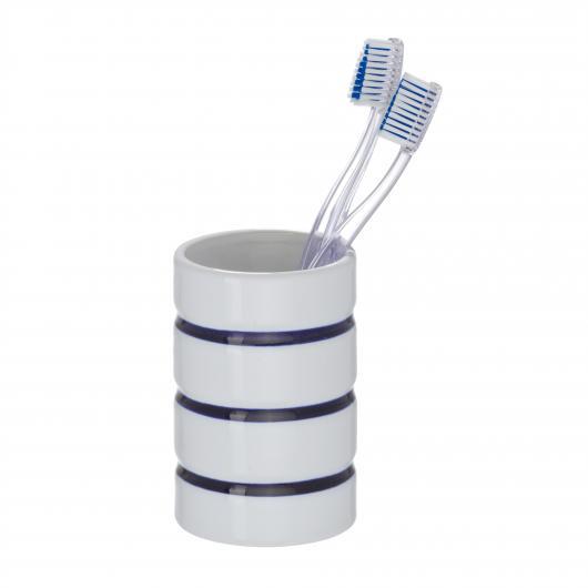 Vaso higiene dental Marine