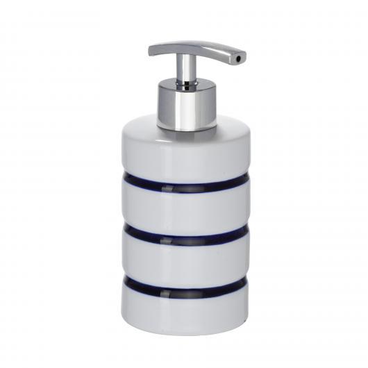 Dosificador jabón Marine