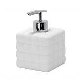 Dosificador jabón Cube