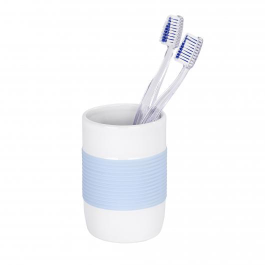 Vaso higiene dental Bahia