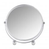 Specchio per cosmetici Mera, Ø 17cm