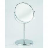 Espejo de cosmética Assisi 17 cm