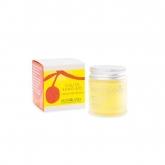 Baume bio pour les fesses de bébé Matarrania, 30 ml