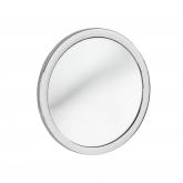 Specchio cosmetico con aumento