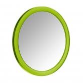 Specchio per cosmetici, Pistoia