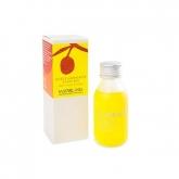 Huile hydratante douce bio pour bébés et peaux sensibles Matarrania, 100 ml