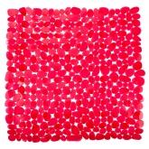 Tappeto doccia Paradise 54x54 cm
