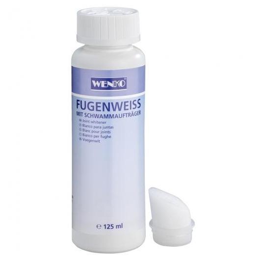 Blanchisseur de Joints avec Éponge, 125 ml