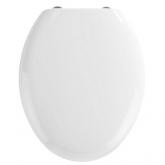Coprivaso Bianco Thermopast