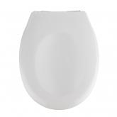 Coprivaso WC Savio, bianco