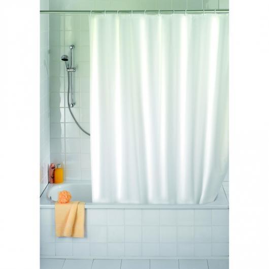 Tenda da bagno poliestere, 180 x 200
