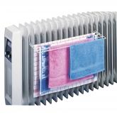 Stendino radiador