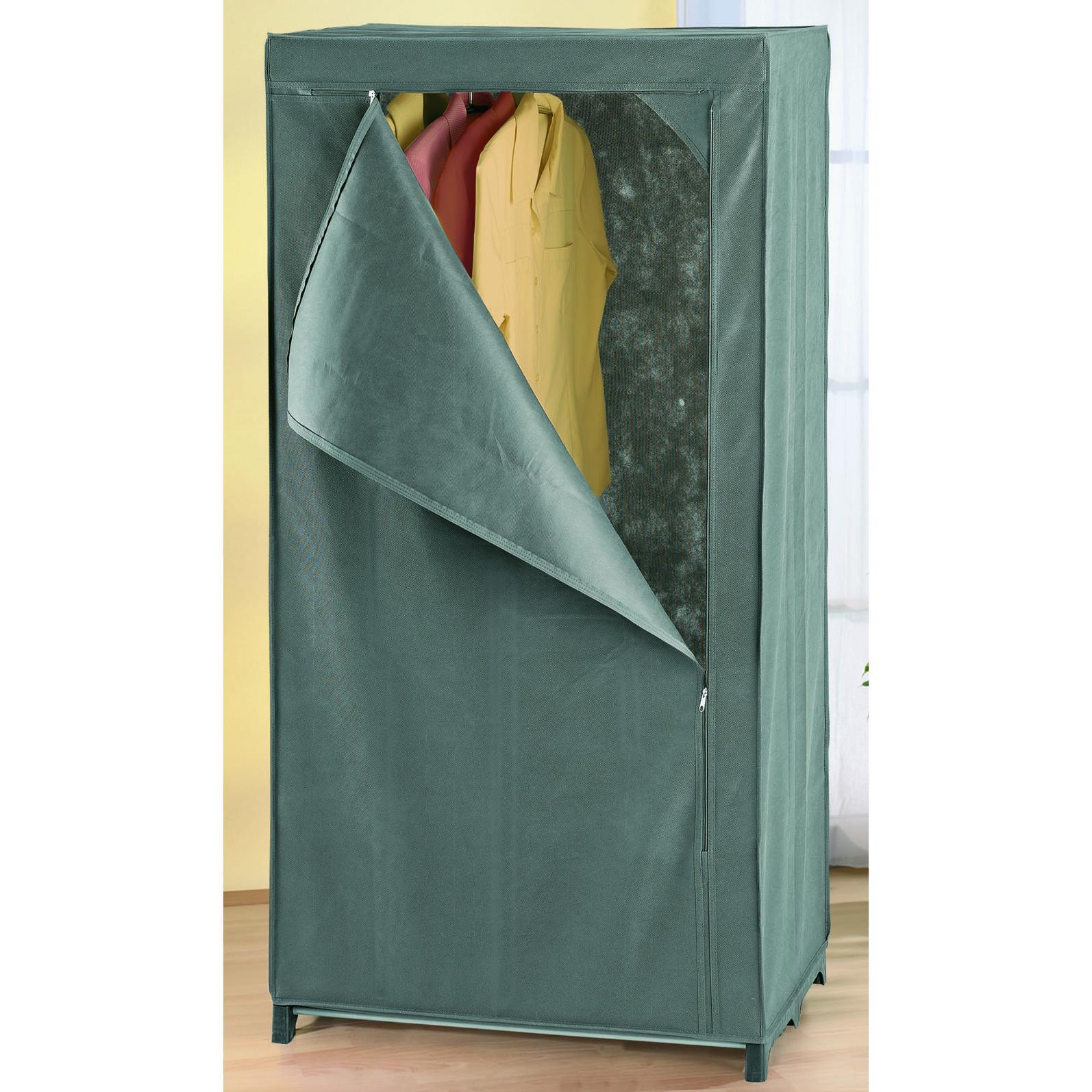 Comprar catalogo de armarios de ikea compara precios en for Armario jardin ikea