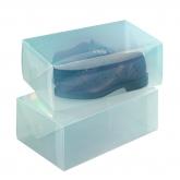 Caja por calzados 2 piezas