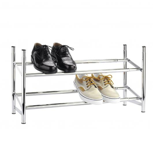 Ripiano per le scarpe Flexi