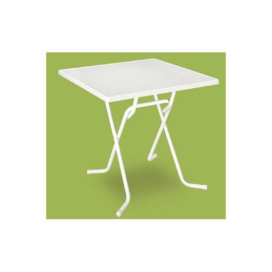 Comprar mesa plegable exterior compara precios en - Mesa plegable exterior ...