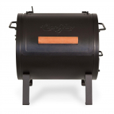 Barbecue / Affunicatore portatile Char Griller