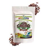 Nibs di cacao ecologico Mundo ArcoIris