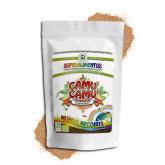 Camu Camu biológico Mundo Arcoiris