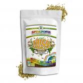 Trigo sarraceno ecológico Mundo ArcoIris