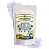 Xylitol (azúcar de abedul) Mundo ArcoIris